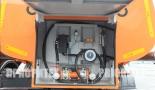 Автотопливозаправщик АТЗ-12 (4320-NEXT)